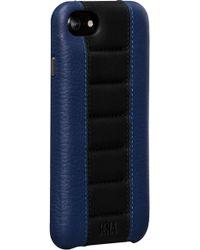 Sena - Racer Iphone 7 & 8 Case - Lyst