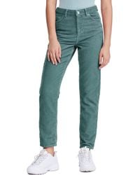 BDG - Urban Outfitters Mom Corduroy Pants - Lyst