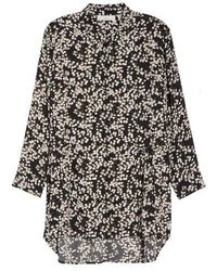 Sejour - High/low Tunic - Lyst