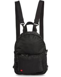 State Bags - Mini Hart Convertible Nylon Backpack - - Lyst