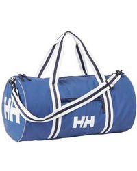 Helly Hansen - Travel Beach Bag - Lyst