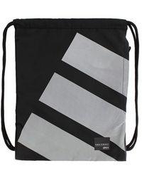 adidas Originals - Eqt Sackpack - Lyst