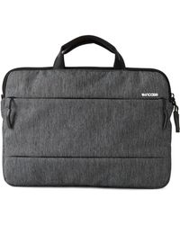 Incase - City Collection 13 Inch Briefcase - Lyst