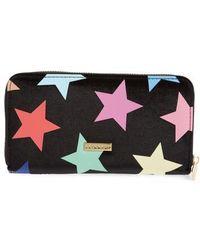 Skinnydip London - Starburst Wallet - Lyst