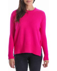 Kut From The Kloth - Kut Form The Kloth Alisha Sweater - Lyst