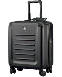 Victorinox Victorinox Swiss Army 'spectra 2.0' Extra Capacity Hard Sided Rolling Carry-on