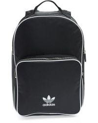 adidas Originals - Adicolor Backpack - Lyst