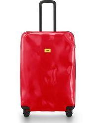 Crash Baggage | Large Pioneer Trolley Case | Lyst