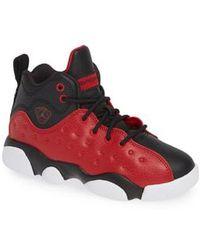 online store 92872 25635 Nike - Jordan Jumpman Team Ii Sneaker - Lyst