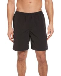 Patagonia - Baggies 7-inch Swim Trunks - Lyst