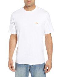 Tommy Bahama - Beach Dig T-shirt - Lyst