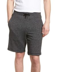 Volcom - Chiller Shorts - Lyst