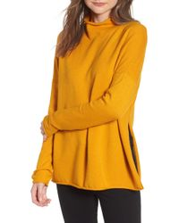 French Connection - Ebba Sweater - Lyst