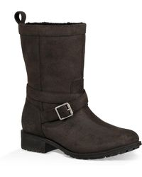 UGG - Ugg Glendale Water Resistant Boot - Lyst