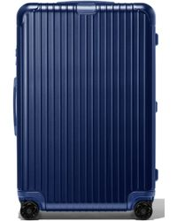 Rimowa - Essential Check-in Large 31-inch Packing Case - Lyst