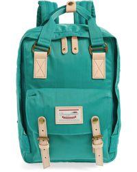 Doughnut - Macaroon Water Resistant Backpack - - Lyst