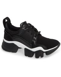 Givenchy - Jaw Sneaker - Lyst