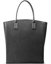 Shinola - Latigo Leather Tote - Lyst