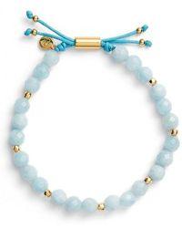 Gorjana - Power Stone Bracelet - Lyst