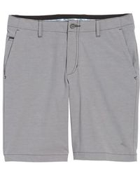 Tommy Bahama - Chip & Run Shorts - Lyst
