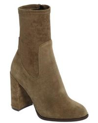 Chinese Laundry - Charisma Bootie - Lyst