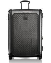 Tumi | 'tegra-lite Max' Packing Case | Lyst