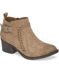 Billabong - Take A Walk (dune) Women's Shoes - Lyst