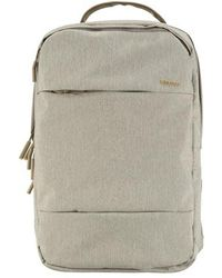 Incase | City Backpack | Lyst