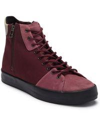Creative Recreation - Carda Hi-top Sneaker - Lyst