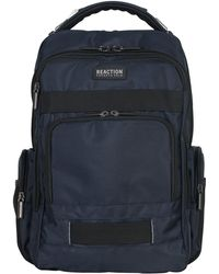 Kenneth Cole Reaction - Reaction Backpack - Lyst