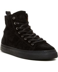 PLDM - Concept High Top Sneaker - Lyst