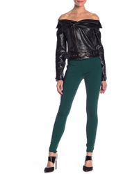 Wow Couture - Bandage Leggings - Lyst