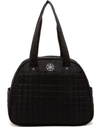 Gaiam - Metro Gym Bag - Lyst