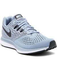 Nike - Zoom Winflo 4 Sneaker - Lyst