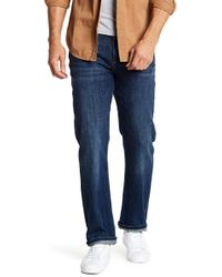 Joe's Jeans - The Classic Straight Leg Jeans - Lyst