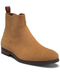 Call It Spring - Asocia Boot - Lyst