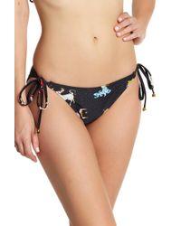 Cynthia Rowley - Constellation Bikini Bottom - Lyst