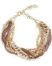 La Mer Collections - Arizona Bracelet - Lyst