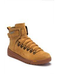 Creative Recreation - Baretto Sneaker - Lyst