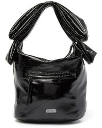 Jessica Simpson - Kara Shoulder Bag - Lyst