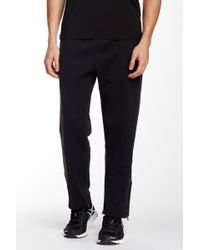 Athletic Recon - Victory Sweatpant - Lyst