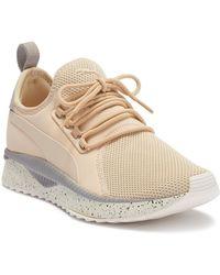 PUMA - Tsugi Apex Summer Sneaker - Lyst