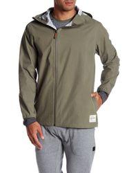 Athletic Recon - Marksmen Jacket - Lyst