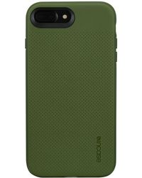 Incase - Icon Case For Iphone 7 - Lyst