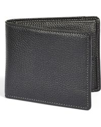 Boconi - Tyler Rfid Protected Wallet - Lyst