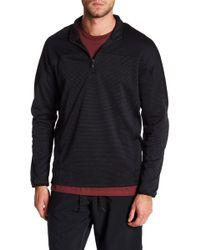 Oakley | Gridlock Sweatshirt | Lyst