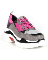 Catherine Malandrino - Extra Sneaker - Lyst