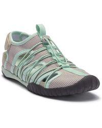Jambu - J-sport Newbury Water Shoe - Lyst