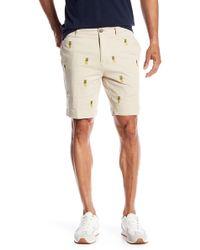 Vintage 1946 - Pineapple Shorts - Lyst