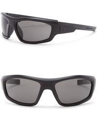 Under Armour - Power Sunglasses - Lyst